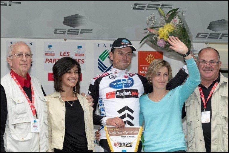 triathloncoach.be