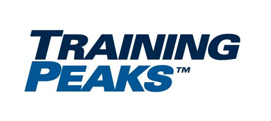 Trainingpeaks partner van Triathloncoach.be
