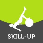 Partnership met Skill-up vernieuwd